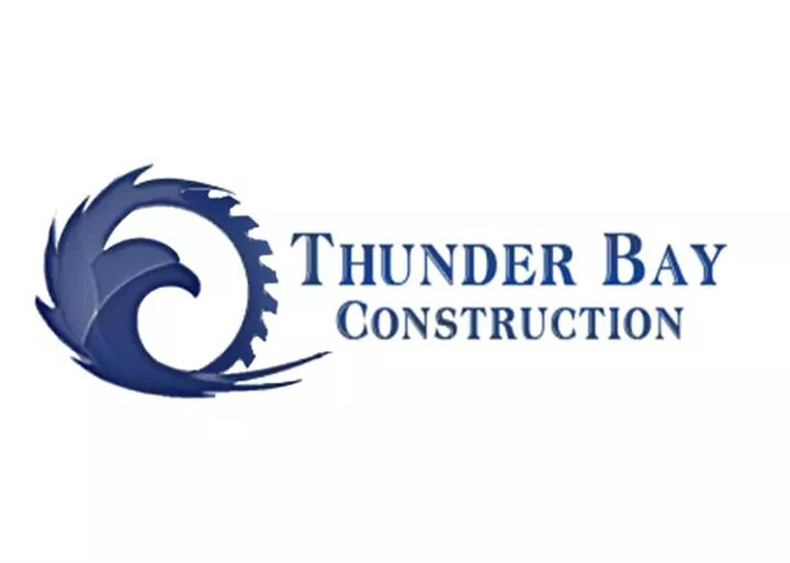 Thunder Bay Construction